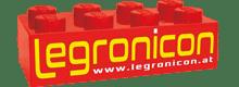 Demo Logo 3